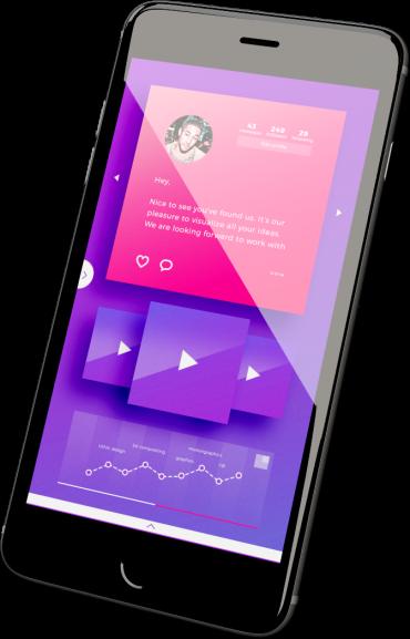 iPhone_Website