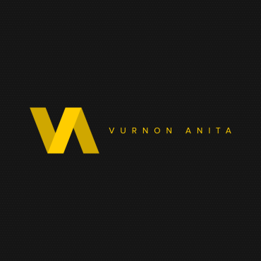 CORPORATE-ID VURNON ANITA
