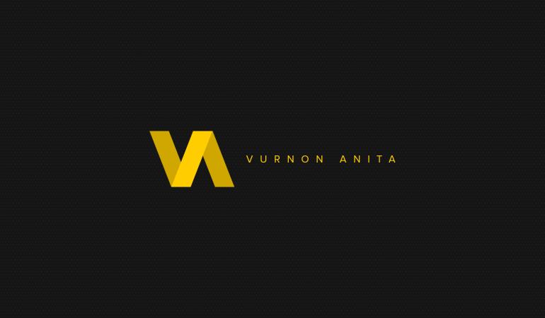CORPORATE-ID VURNON ANITA