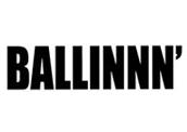 Balinnn'