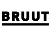 BRUUT.TV